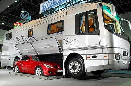 rv recreational vehicle pinnacle auto appraiser appraisal dimished value